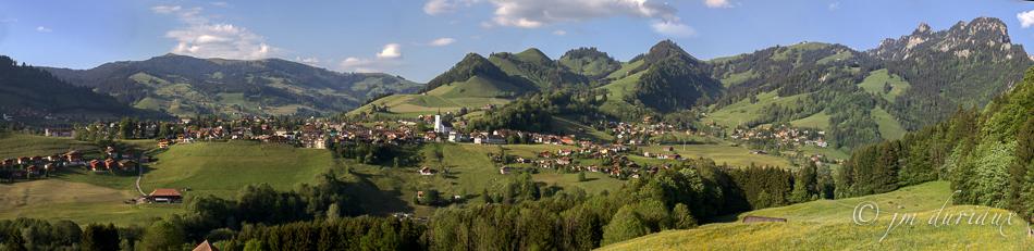 Pano village-2.jpg