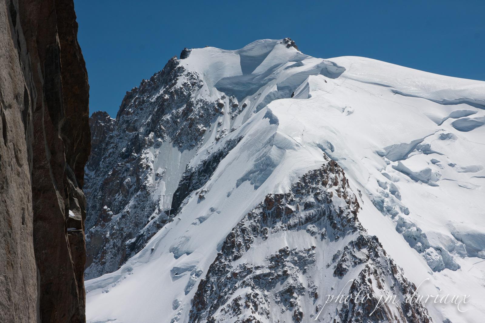 Aiguille du Midi bis-44.jpg
