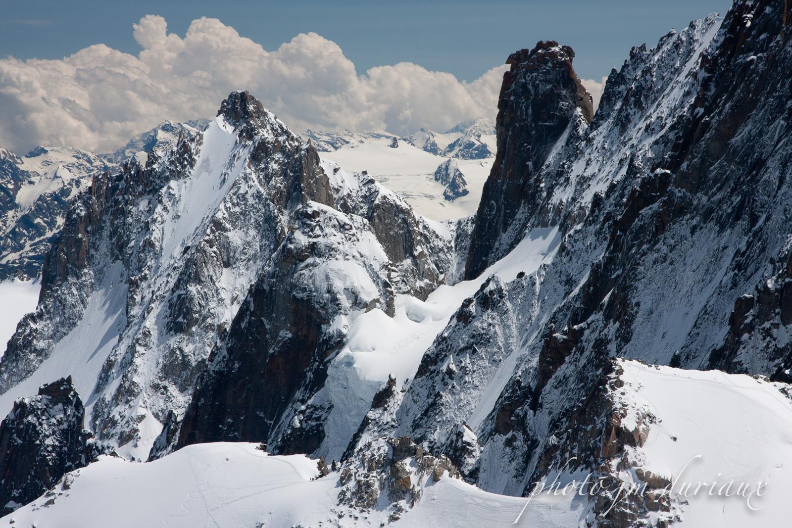 Aiguille du Midi bis-79.jpg
