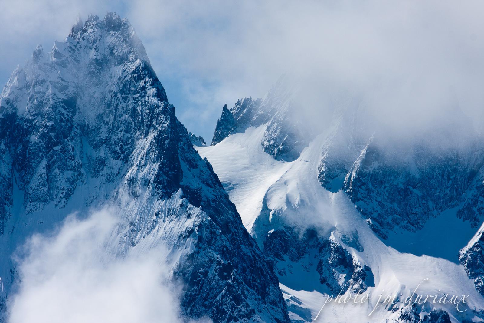 Aiguilles de Chamonix-1-1.jpg