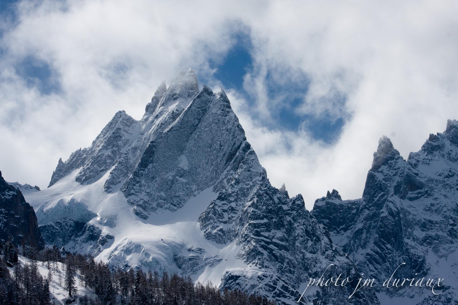 Aiguilles de Chamonix-17.jpg