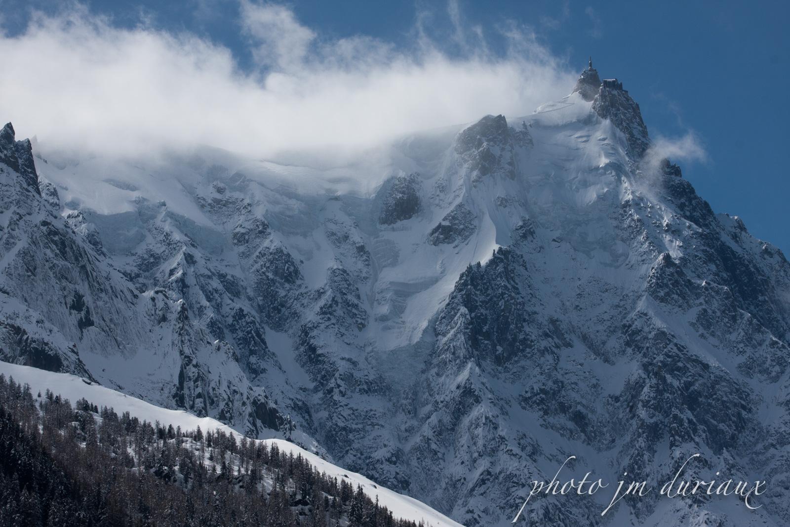 Aiguilles de Chamonix-21.jpg