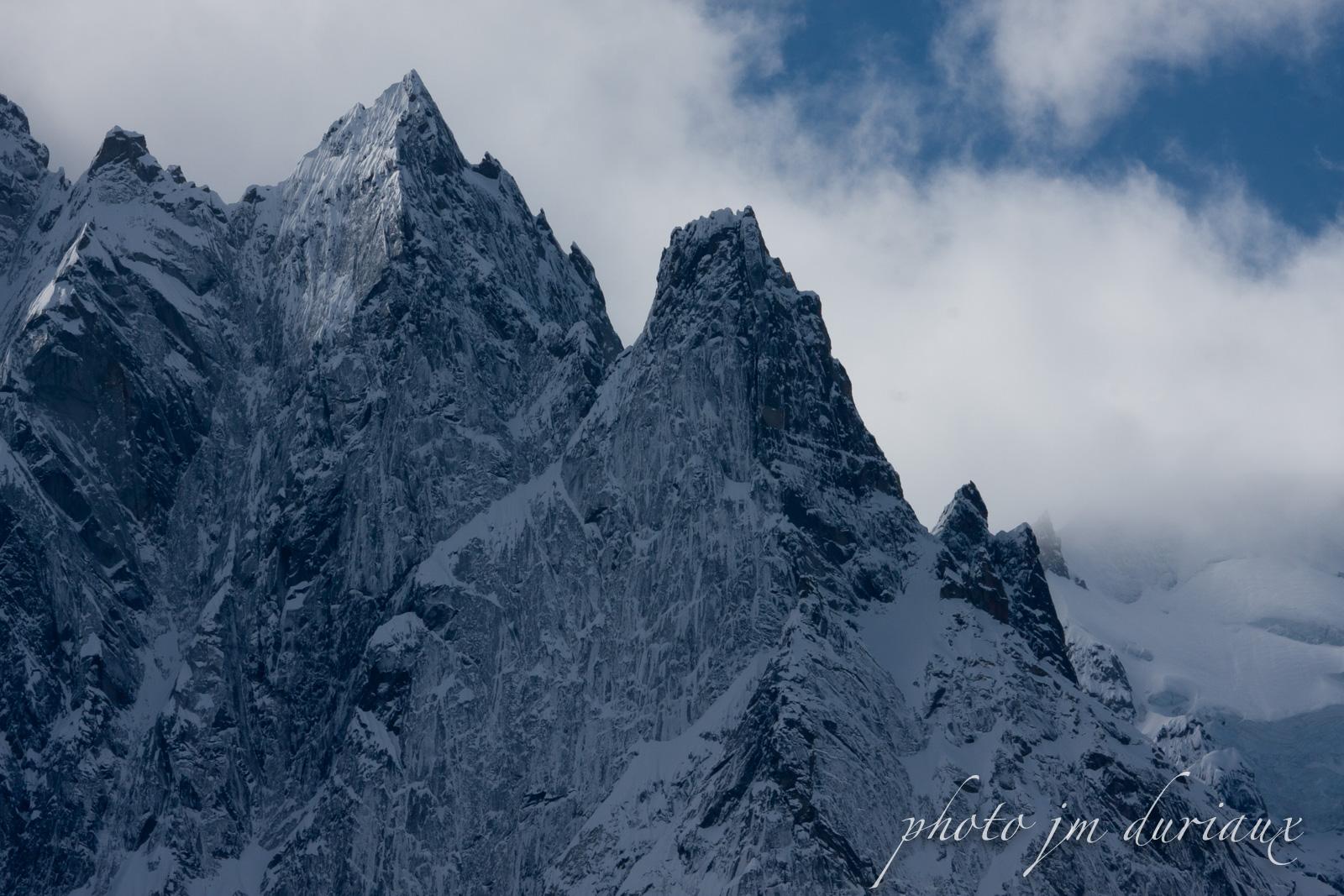 Aiguilles de Chamonix-24.jpg