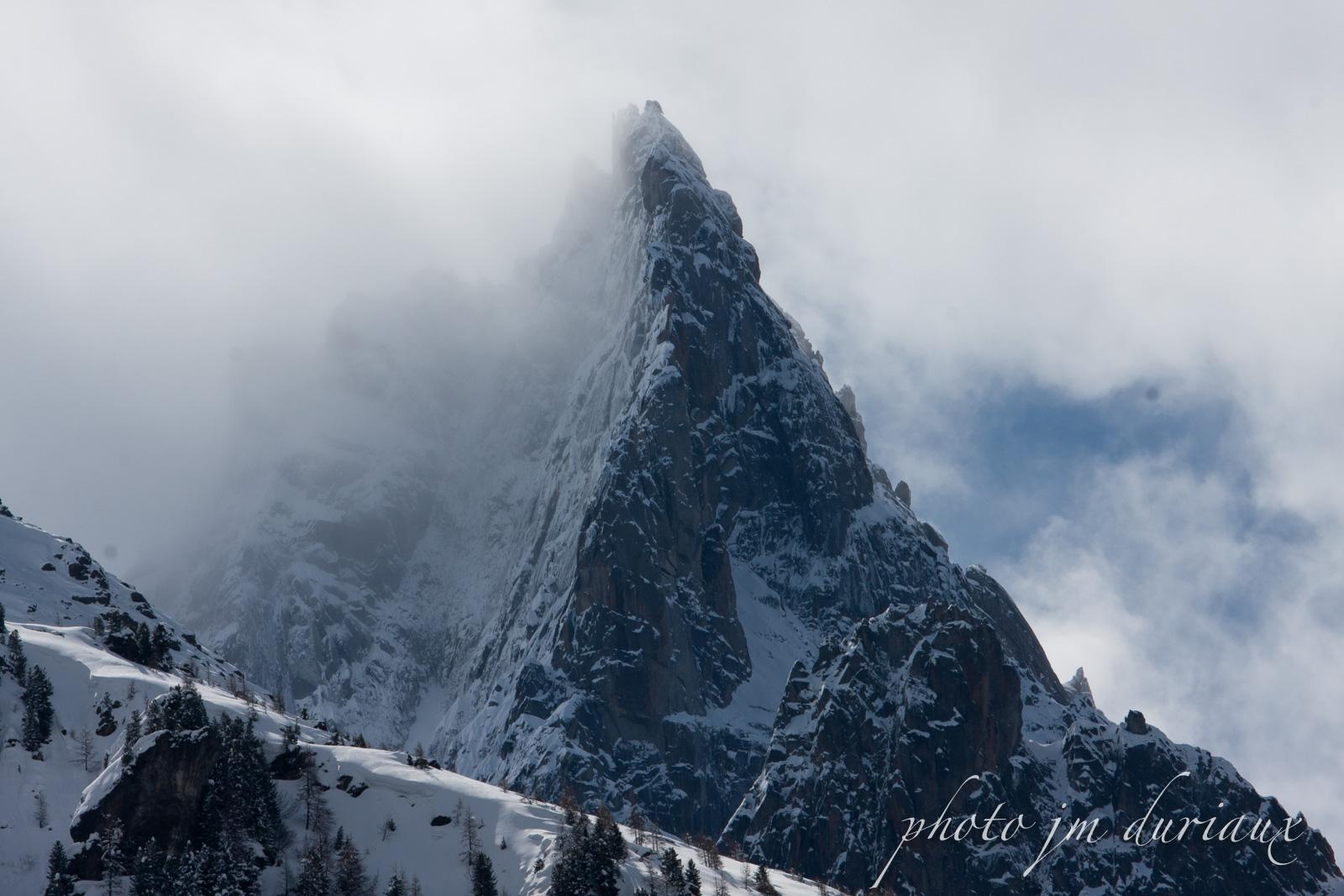 Aiguilles de Chamonix-26.jpg