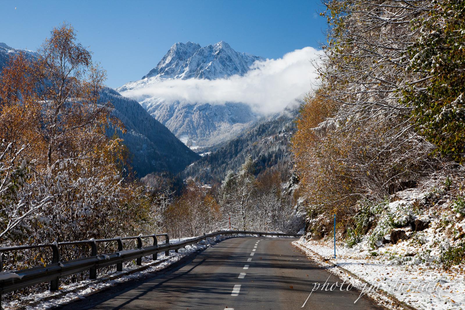 Entre automne et hiver-16.jpg