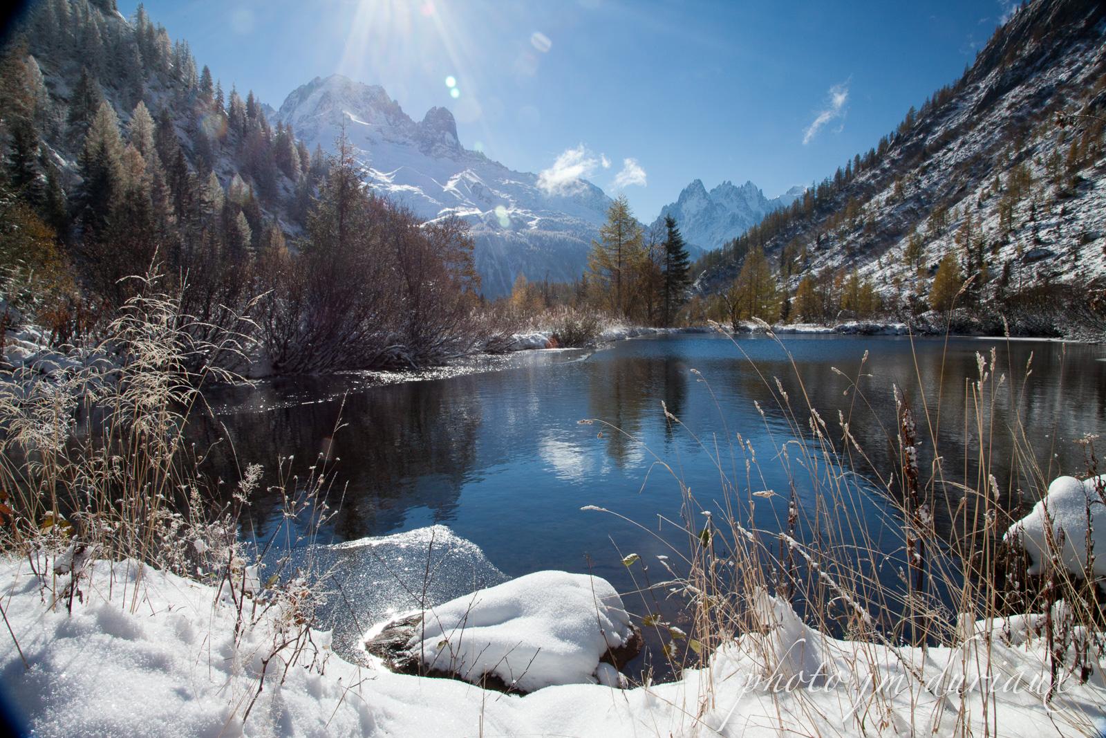 Entre automne et hiver-9.jpg