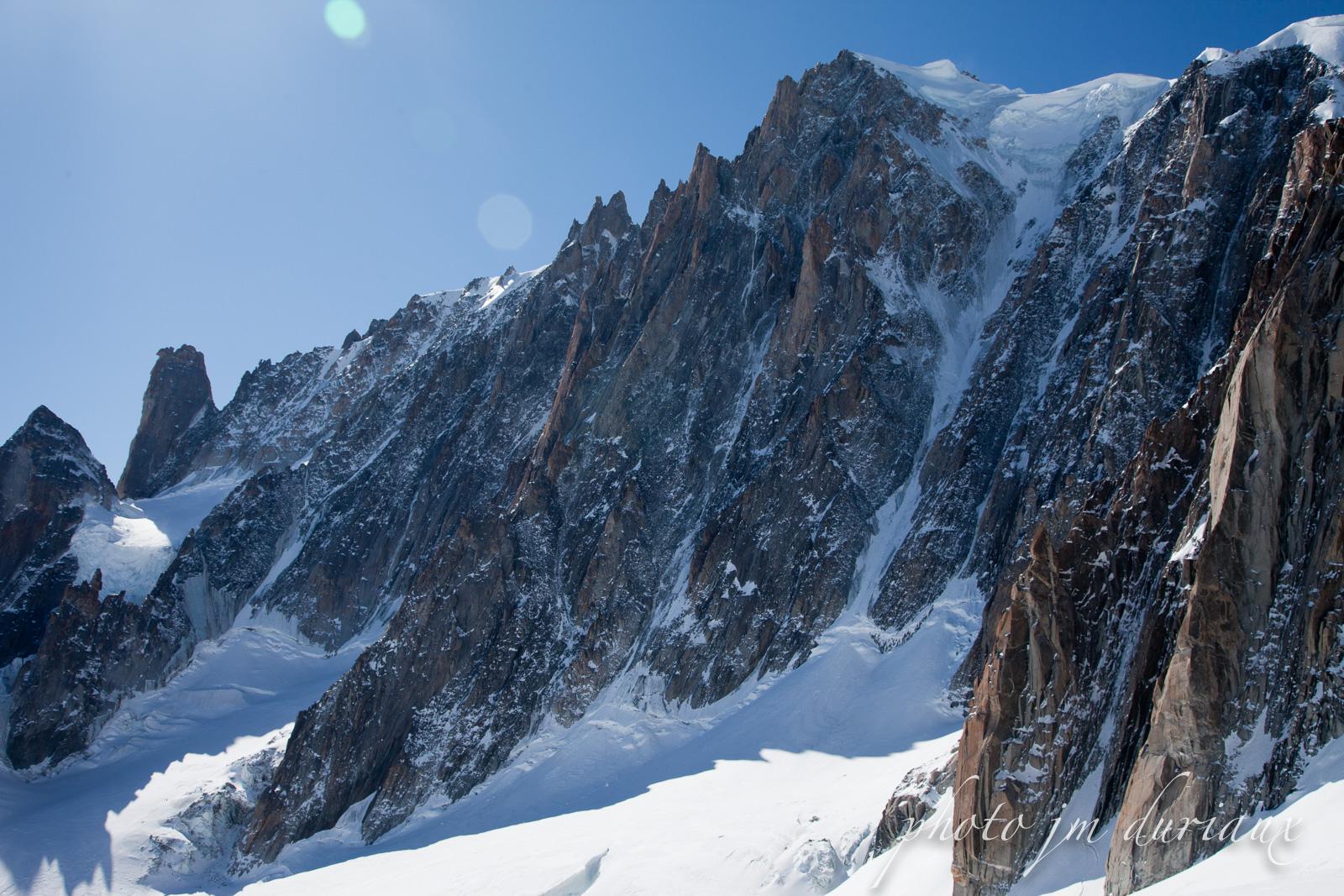 Valle_e Blanche-34-1.jpg