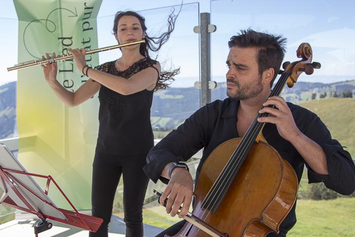 Concert-Charmey-Vounetz-16h-17
