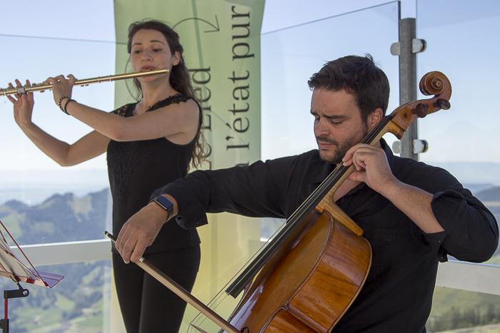Concert-Charmey-Vounetz-16h-25