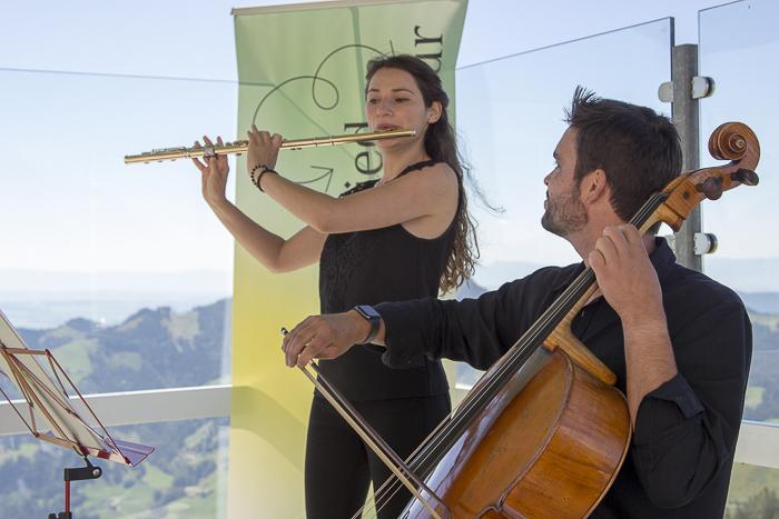 Concert-Charmey-Vounetz-16h-26