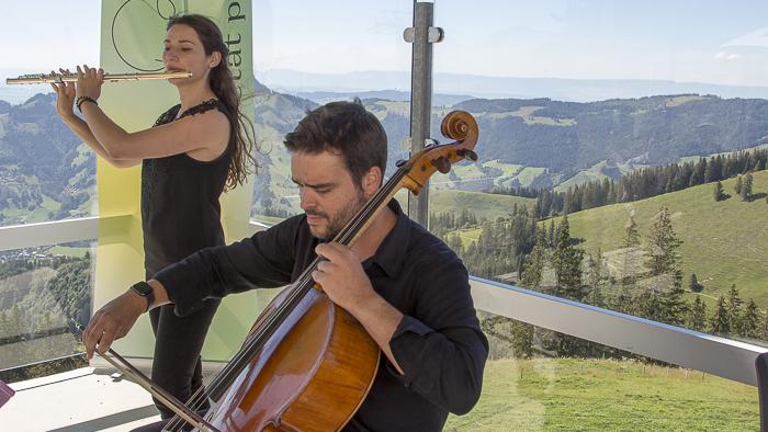 Concert-Charmey-Vounetz-16h-32