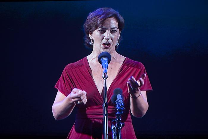 Concert-Charmey-lundi-soir-32