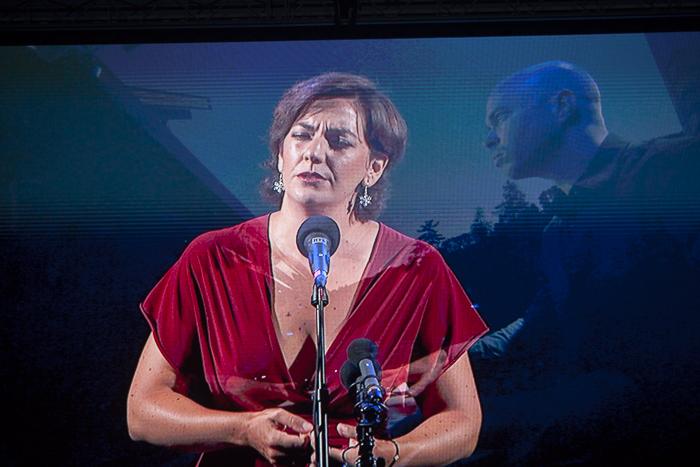 Concert-Charmey-lundi-soir-35