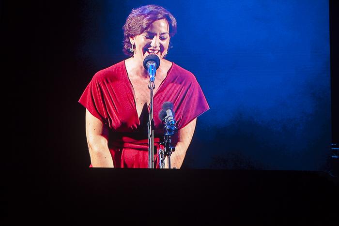 Concert-Charmey-lundi-soir-44