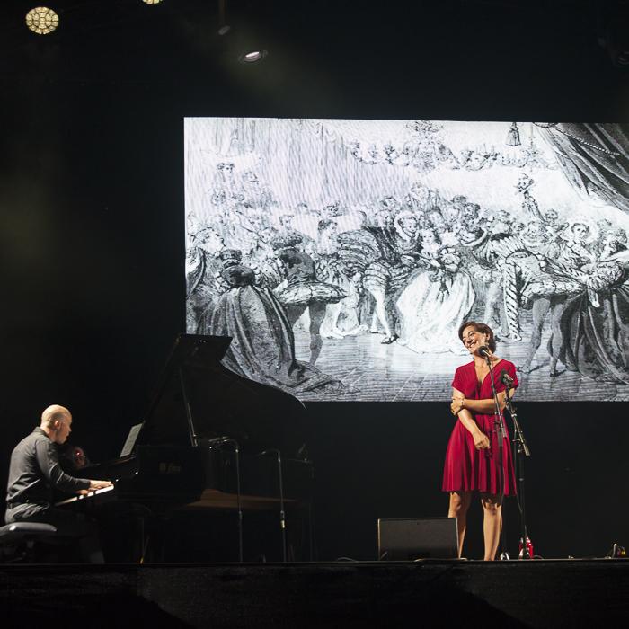 Concert-Charmey-lundi-soir-46