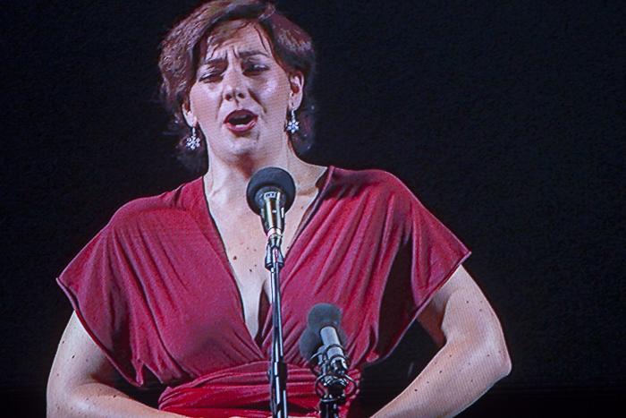 Concert-Charmey-lundi-soir-48