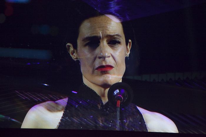 Concert-mercredi-soir-33