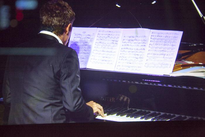 Concert-mercredi-soir-41