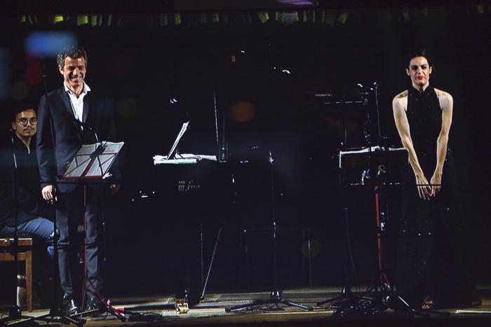 Concert-mercredi-soir-43