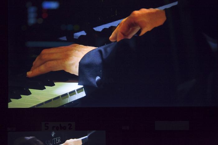 Concert-mercredi-soir-47