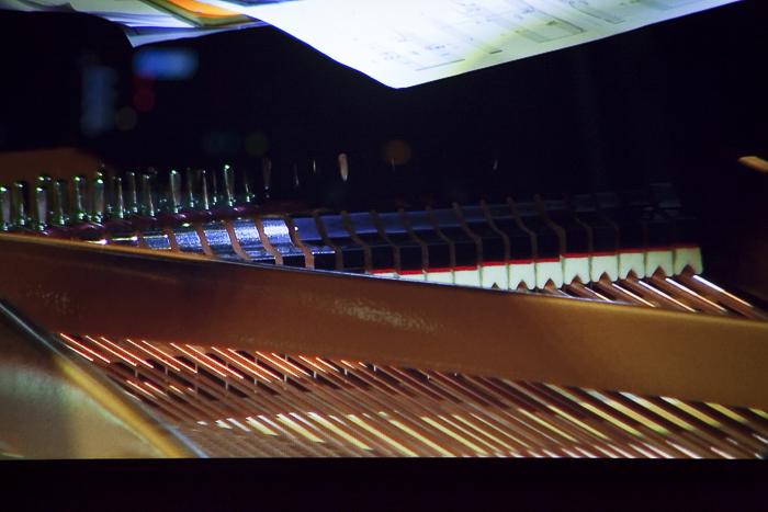 Concert-mercredi-soir-48
