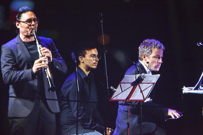 Concert-mercredi-soir-56