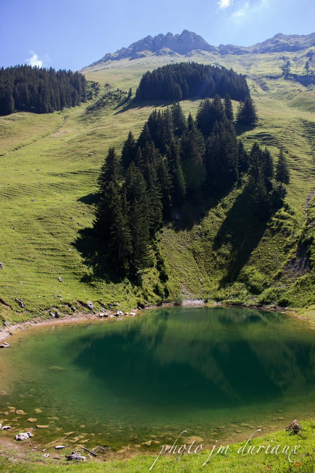 Lac Noir-40.jpg