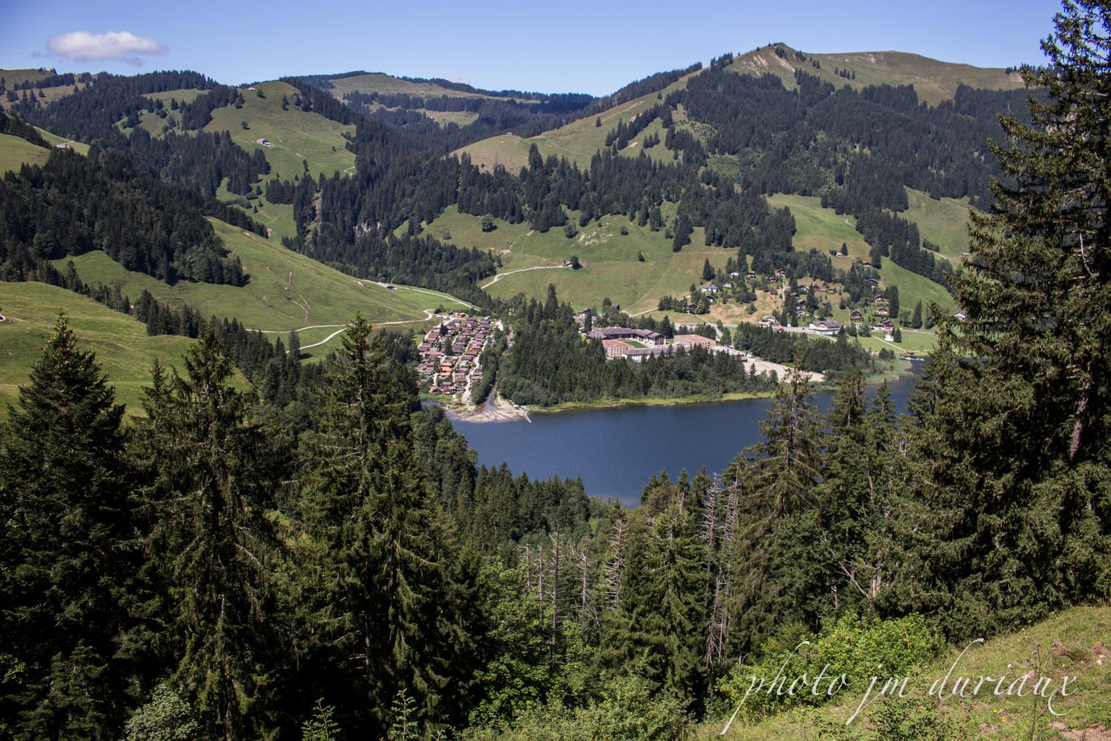 Lac Noir -59.jpg