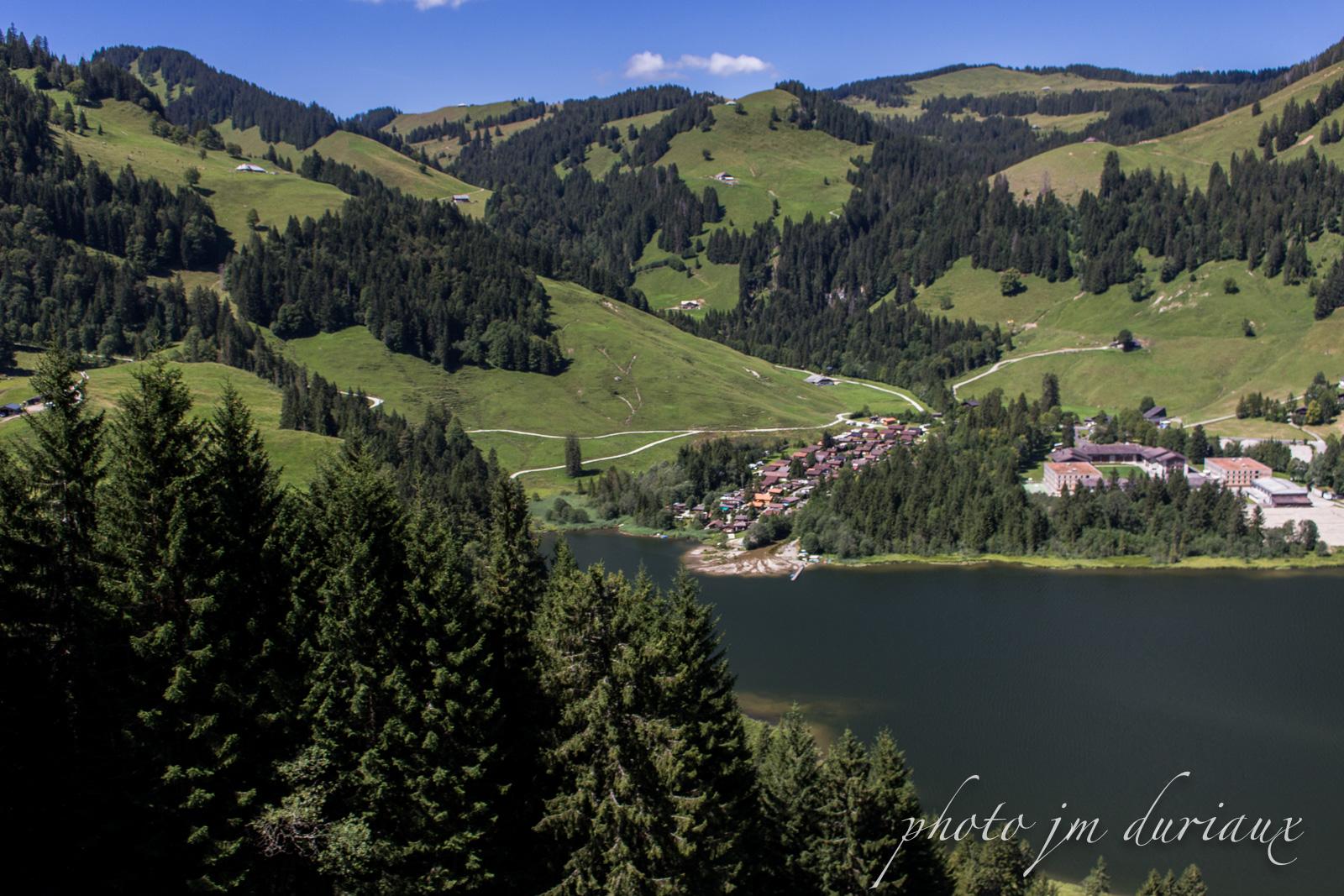 Lac Noir -62.jpg