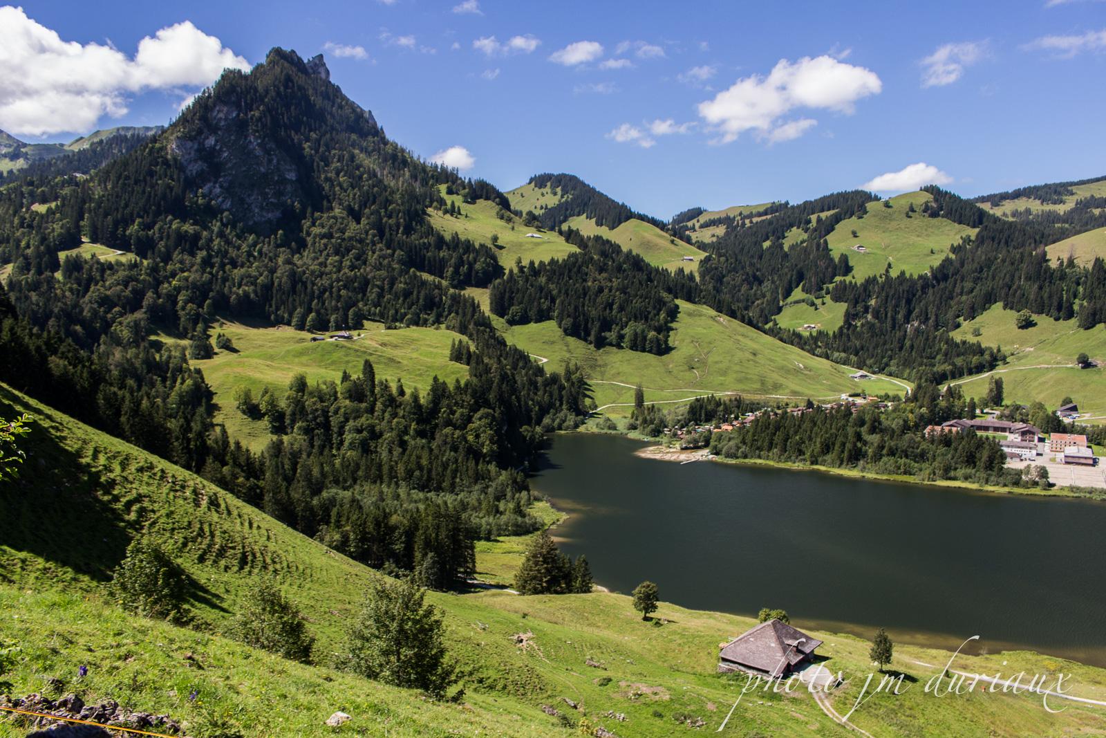 Lac Noir -63.jpg