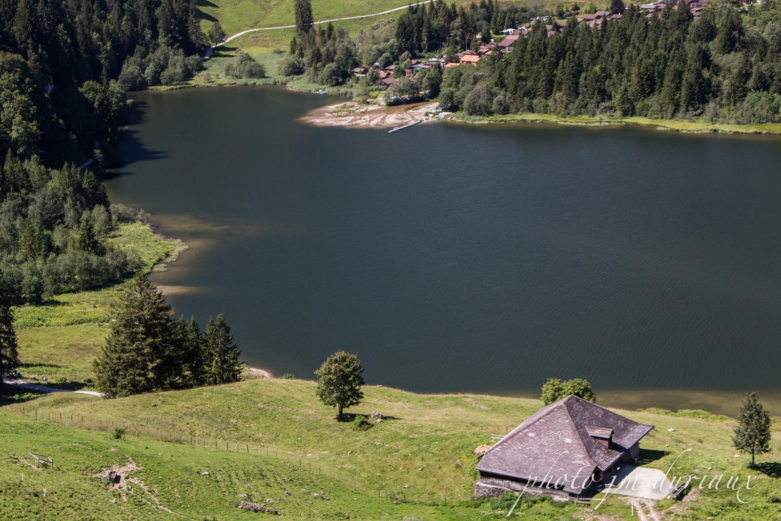 Lac Noir -64.jpg