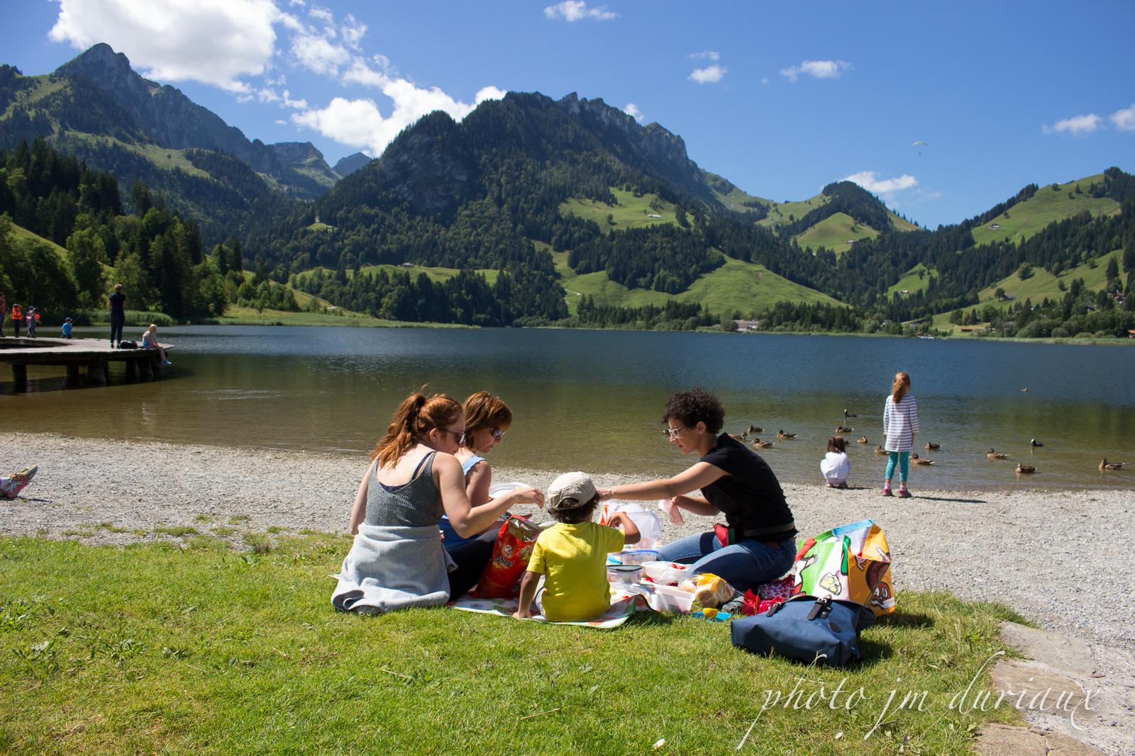 Lac Noir -75.jpg