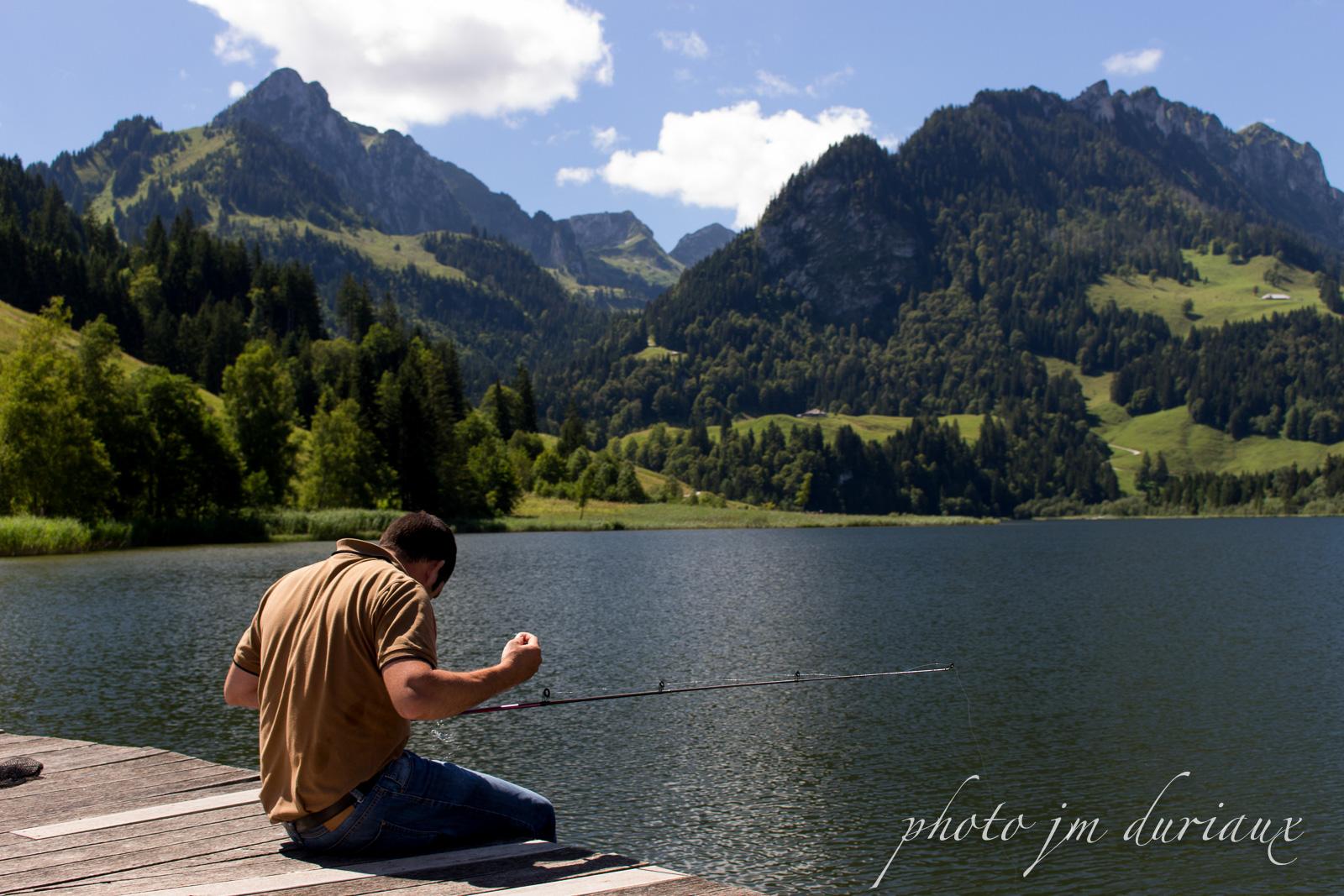 Lac Noir -79.jpg