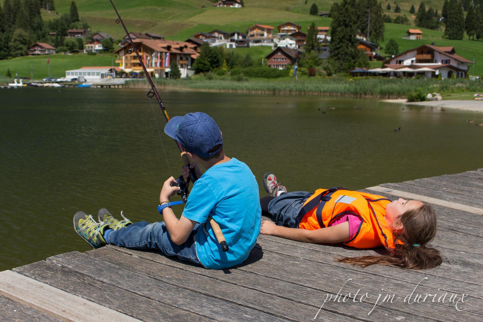Lac Noir -82.jpg