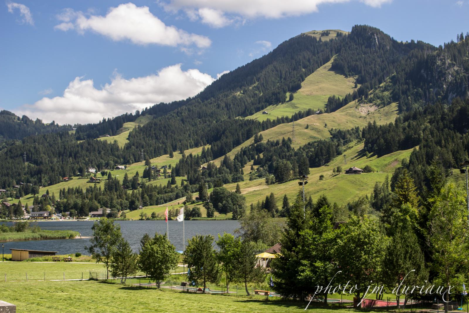Lac Noir -88.jpg