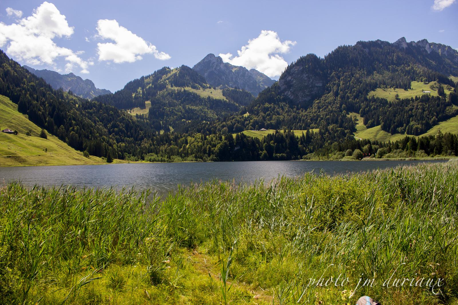 Lac Noir -97