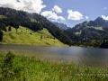 Lac Noir -101.jpg