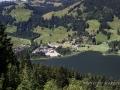 Lac Noir -105.jpg