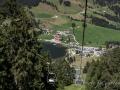 Lac Noir -106.jpg