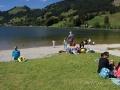 Lac Noir -74.jpg
