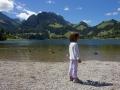 Lac Noir -76.jpg