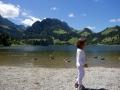 Lac Noir -77.jpg