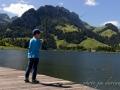 Lac Noir -78.jpg
