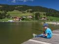 Lac Noir -80.jpg