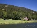 Lac Noir -91.jpg