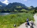 Lac Noir -98.jpg