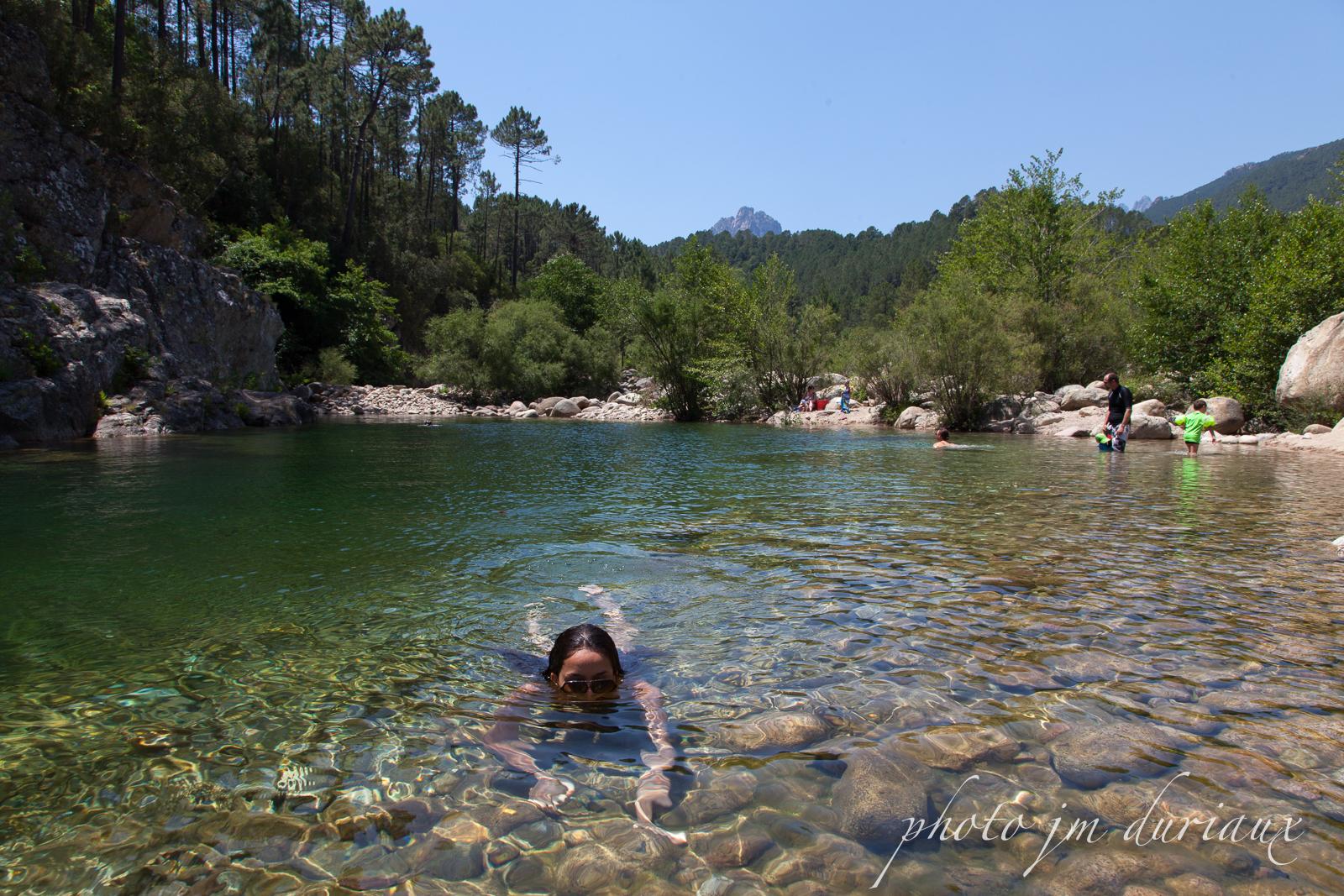 Corse juin-9.jpg