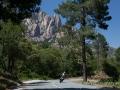Corse juin-38.jpg