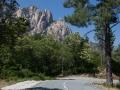 Corse juin-39.jpg