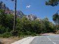 Corse juin-40.jpg